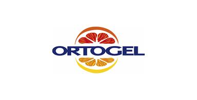 ortogel
