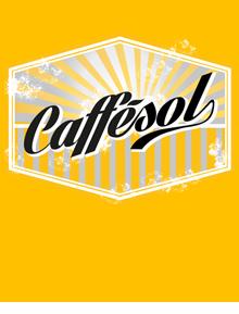 caffesol.it